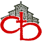 Ufficio diocesano per la pastorale del mondo del lavoro